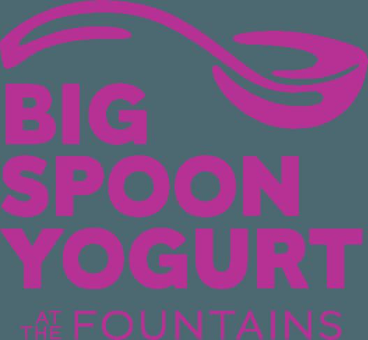 Big Spoon Roseville